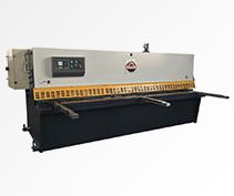 HBS-4X3200