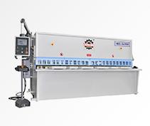 HBS-6X2500