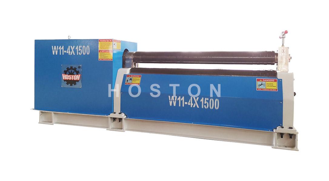 W11-4X1500