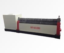 W11-6X2000