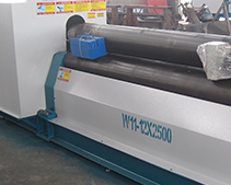 W11-12X2500
