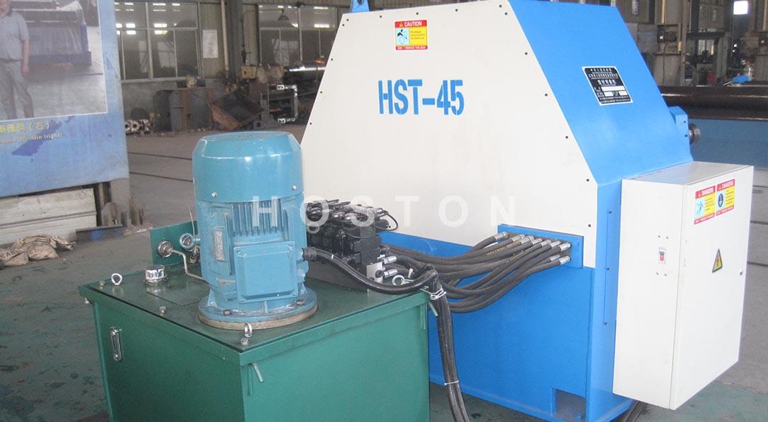 W24S-45