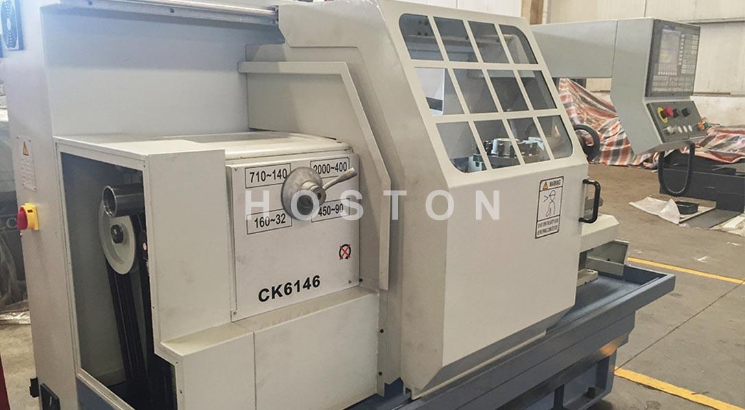 CK6146