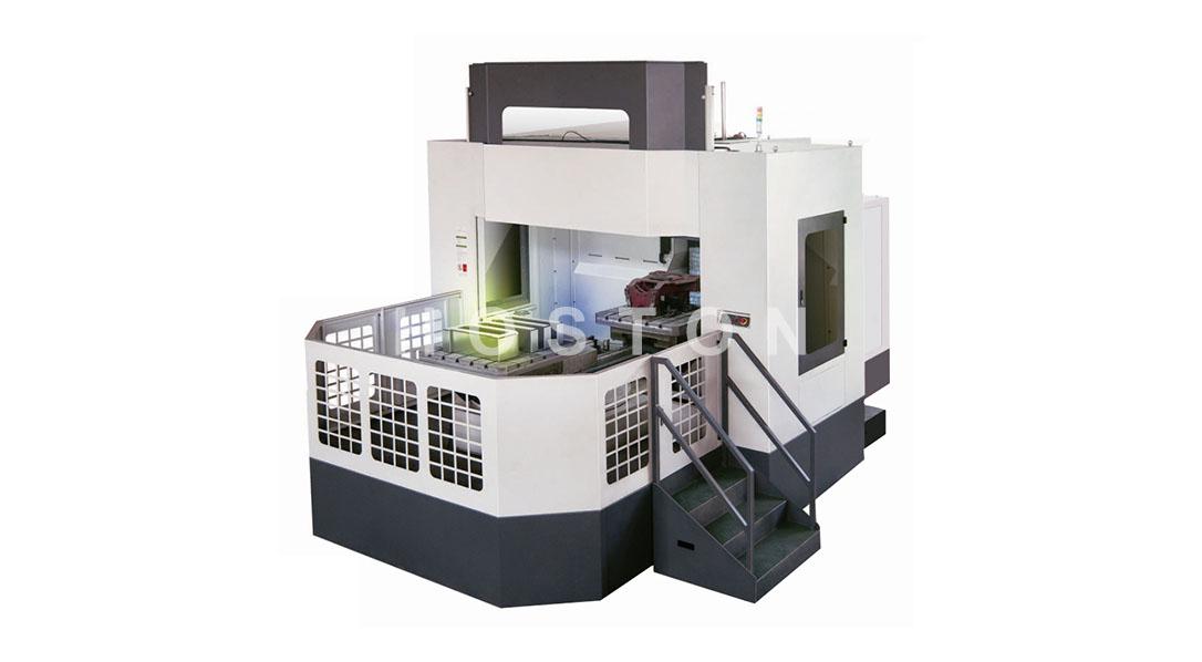 HMC800