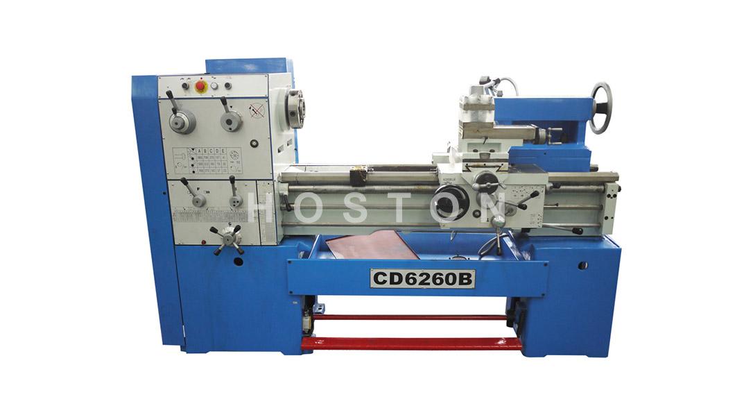 CD6260B