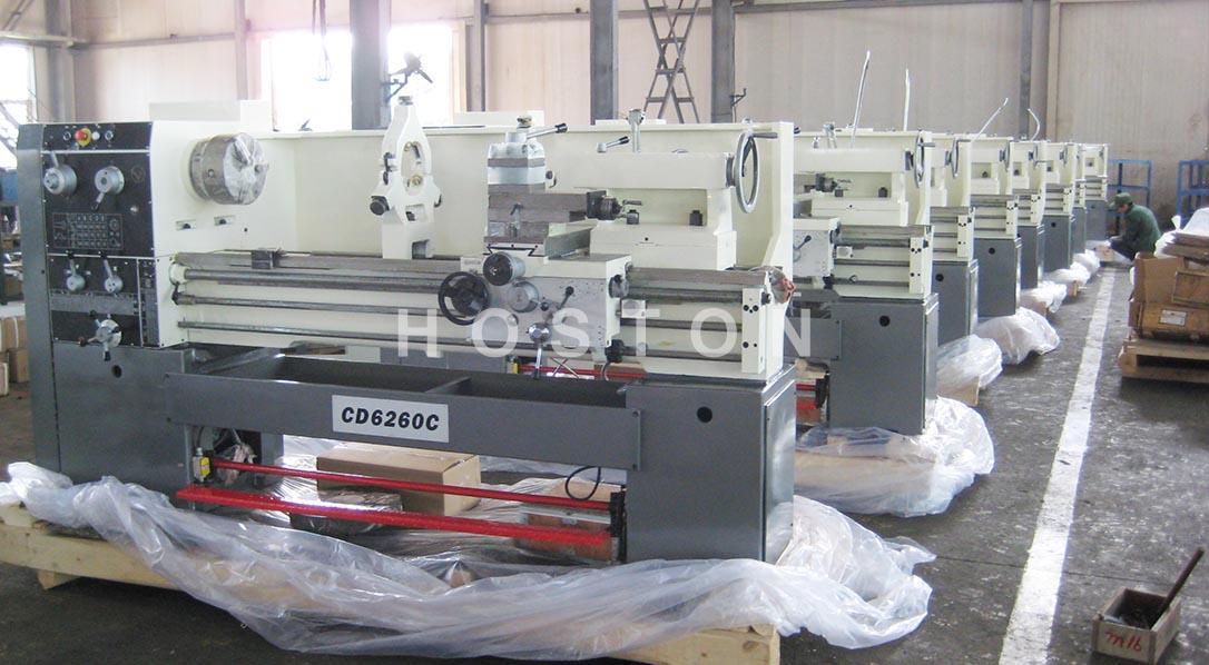 CD6260C