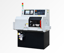 Small Size Precision CNC lathe