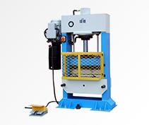 HPB Series Hydraulic Press Machine