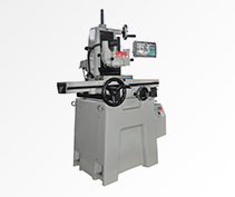 KGS618 High Precision Surface Grinding Machine