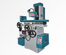MD618 Automatic Surface Grinding Machine