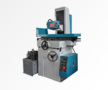 MY1022 Hydraulic Surface Grinding Machine