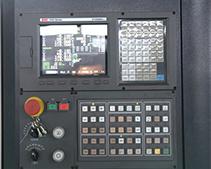 BK5030